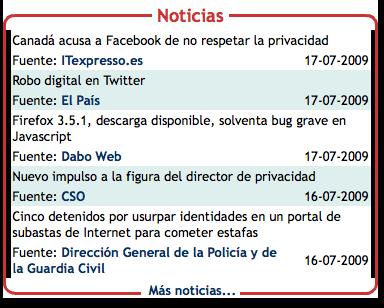Alerta-Antivirus.es