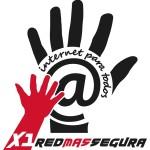 Del 8 al 17 de mayo, arrancan  las Jornadas gratuitas #X1RedMasSegura 2014.