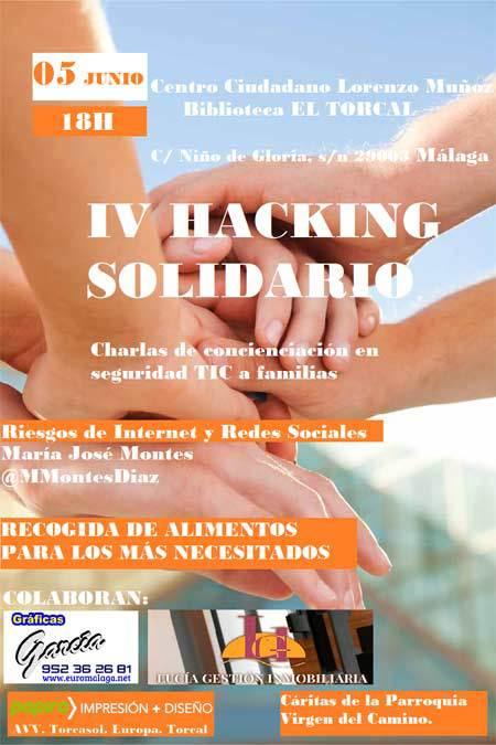 hacking-malaga