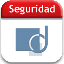 Guías de seguridad para Android, iPhone e iPad