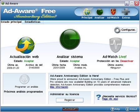 ad-aware-ae