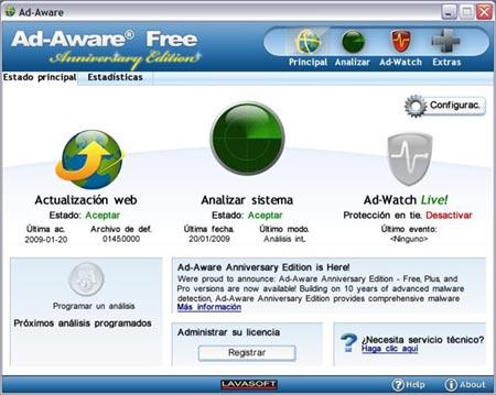 ad-aware-ae