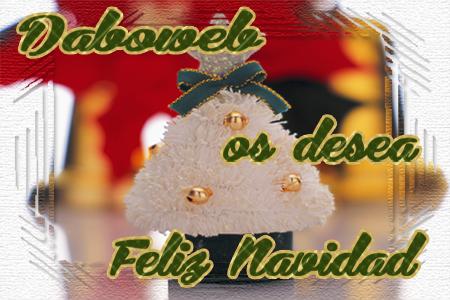 navidad-2014-daboweb